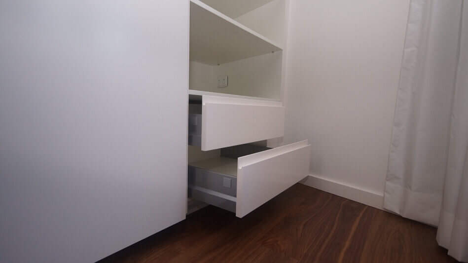 Kledingkast op maat archieven ben interieurbouw - Am pm meubels ...