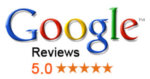 google_reviews website ben interieurbouw